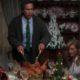 5 τύποι ανθρώπων που συναντάς σχεδόν σε όλα τα χριστουγεννιάτικα τραπέζια