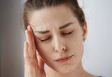 4 αποτελεσματικοί τρόποι να αντιμετωπίσεις την ημικρανία