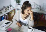 Πώς το ημερολόγιό σου μπορεί να σε βοηθήσει με τις ημικρανίες
