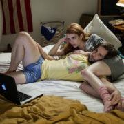 In a Relationship: Η ταινία στην οποία θα δεις εσένα και τη σχέση σου