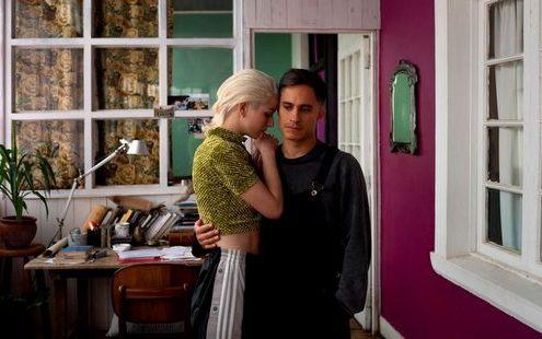 5 indie ταινίες του 2020 που θα σε κάνουν να ξεχάσεις για λίγο τα franchises και τα blockbusters