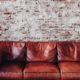 Industrial διακόσμηση: Πώς να την υιοθετήσεις στον χώρο σου