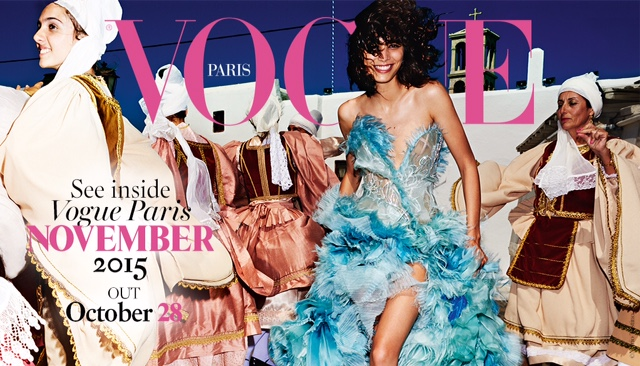 inside_vogue_paris_november_2015_with_mica_arganaraz_665.jpeg_north_1024x_white
