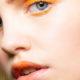 10 φθινοπωρινά beauty trends που μας κάνουν να θέλουμε να πατήσουμε το forward στο καλοκαίρι