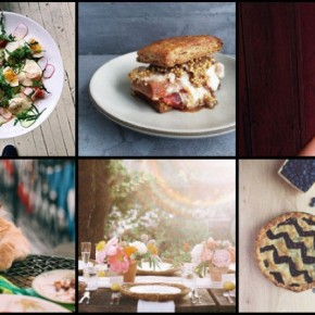 instagram-food-accounts-savoir ville .png