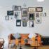 Οι 4 πιο έξυπνες ιδέες για να τοποθετήσεις φωτογραφίες στον τοίχο σου