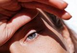 Βρήκαμε τα καλύτερα face treatments για σένα