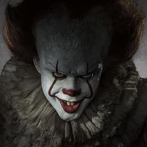 "To trailer του ""It"" ειναι πιο τρομακτικο απ'οσο θα περιμενες"
