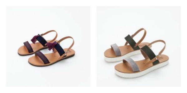 its sandals time - savoir ville 3