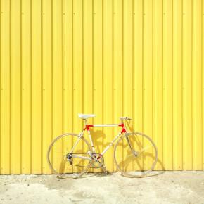 11 απλα πραγματα που βελτιωνουν τη ζωη μας