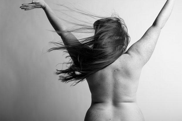 jade-beall-beautiful-body-04