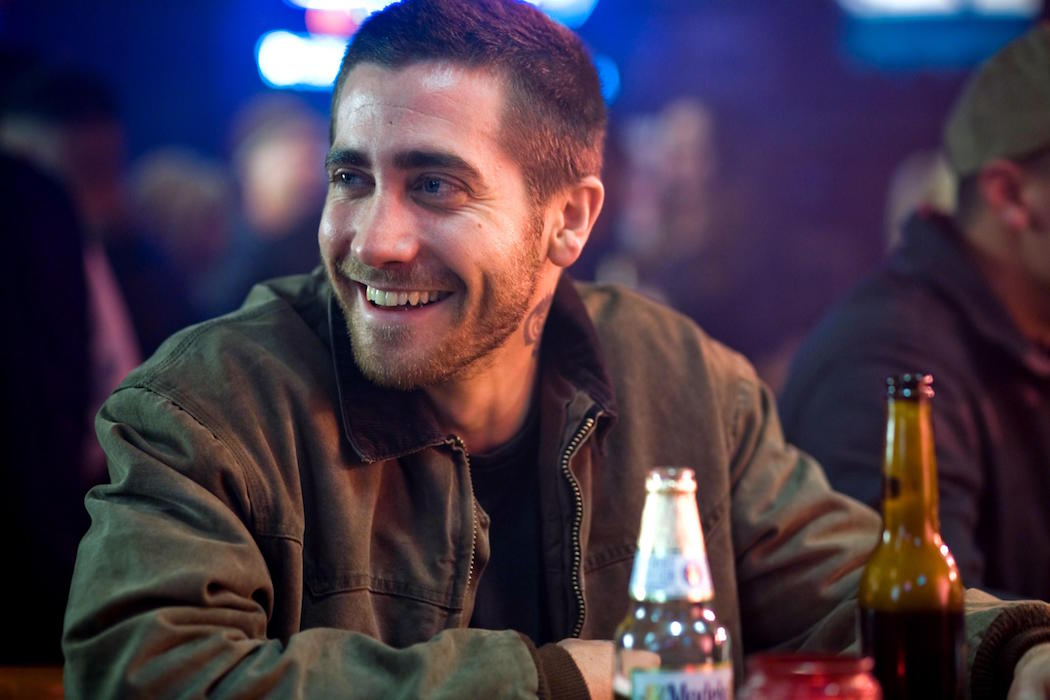 O Jake Gyllenhaal θα πρωταγωνιστησει στη νεα ταινια του Jacques Audiard