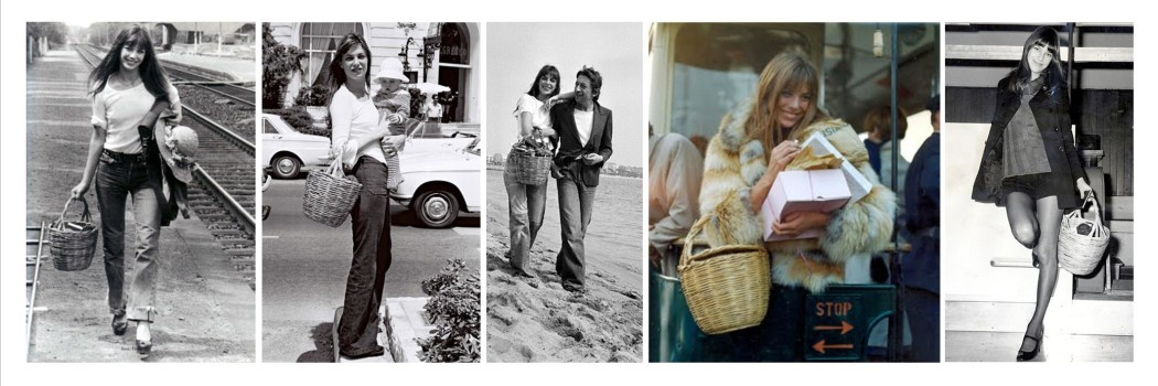 jane-birkin-straw-bag