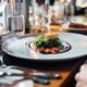 Τα έξι ζώδια που είναι λάτρεις του φαγητού, και οι προτιμήσεις τους