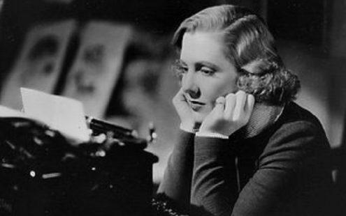 Μαθήματα ζωής από 5 γυναίκες συγγραφείς
