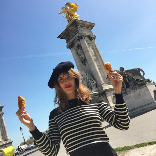 jeanne-damas-instagram-style-icon-parisian
