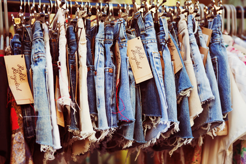 jeans-with-history-savoir ville