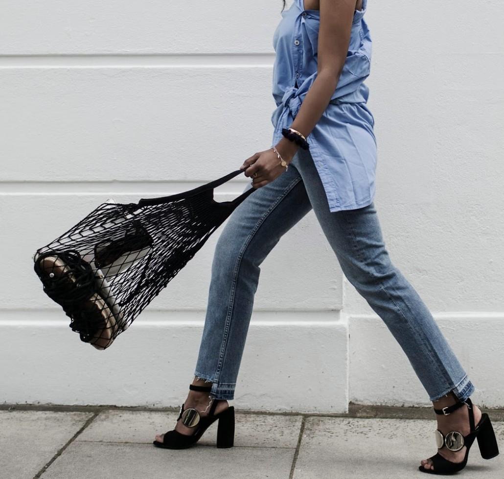 jeans_fotor