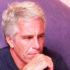 Η ιστορία των δύο αδερφών που προσπάθησαν να εκθέσουν τον Jeffrey Epstein πριν 20 χρόνια έγινε ντοκιμαντέρ