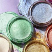 Jelly Makeup: είναι τόσο jelly όσο φαντάζεσαι