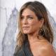 Τα παπούτσια που φόρεσε η Jennifer Aniston δεν θα φύγουν ποτέ από τη μόδα