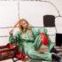 Η Τζένη Μελιτά, το νέο σπίτι της και η αγάπη της για τη διακόσμηση