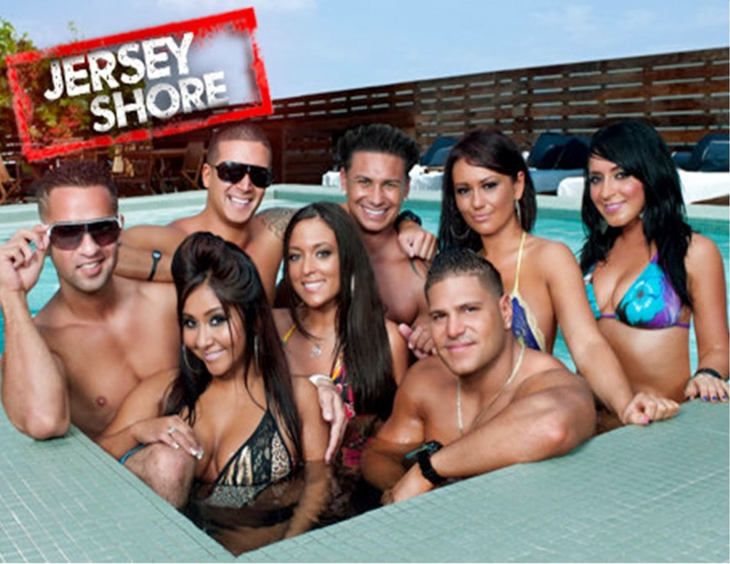 jersey-shore-large