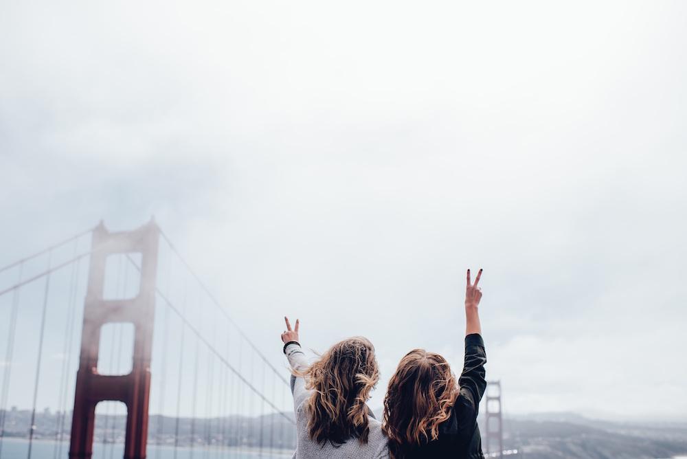 Εφαρμογες με τις οποιες θα παψεις να εισαι solo traveler