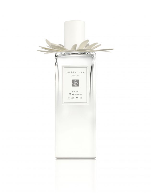 jo-malone-london-star-magnolia-hair-mist-630x806
