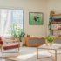 Πώς να φέρεις λίγη παραπάνω φύση στο σπίτι σου με τη βοήθεια της διακόσμησης