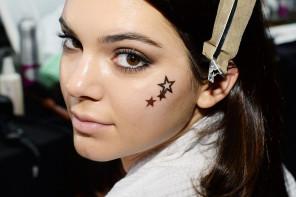Το instagram account για οσους αγαπουν τα μικρα τατουαζ