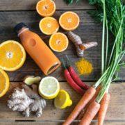 Πως να αυξήσεις το βάρος σου με υγιείς τρόπους, σύμφωνα με μία διαιτολόγο