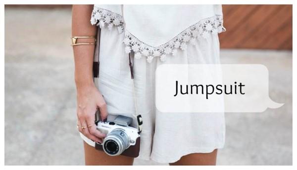 jumpsuit i love you-savoir ville