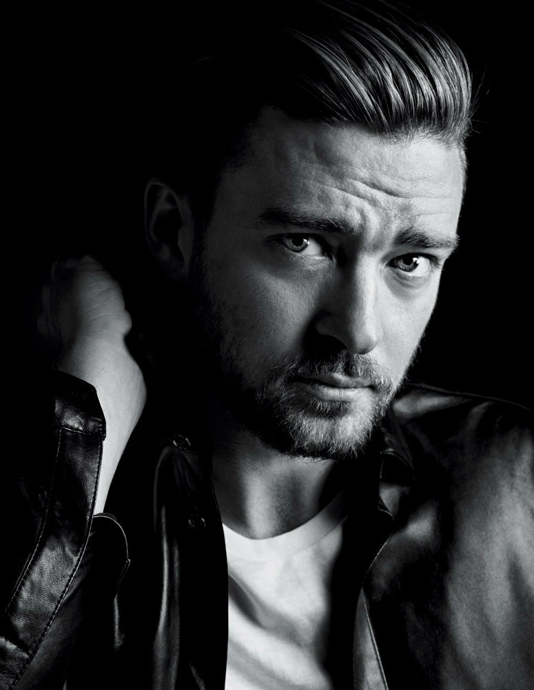justin-timberlake-by-hedi-slimane-for-ny-times-t-style-mens-fall-fashion-2013-4