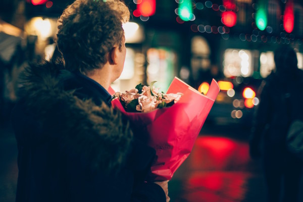 Πεθαινει τελικα ο ερωτας; Η μήπως μπορει να σωθει;