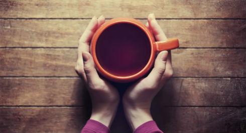 9 ευεργετικες δρασεις του καφε που δεν γνωριζουμε