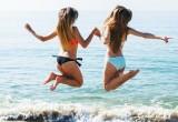 Τα λάθη που κάνεις όταν θες να αποκτήσεις σώμα για παραλία