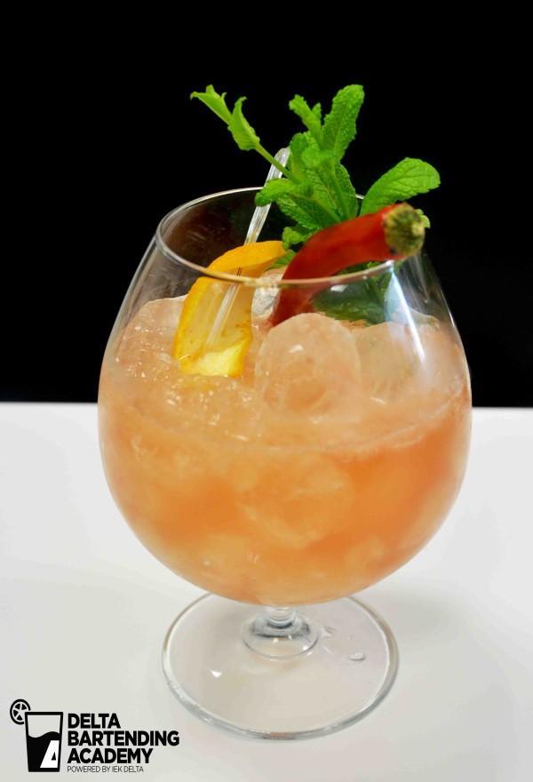 kalokairina cocktails - savoir ville (1)