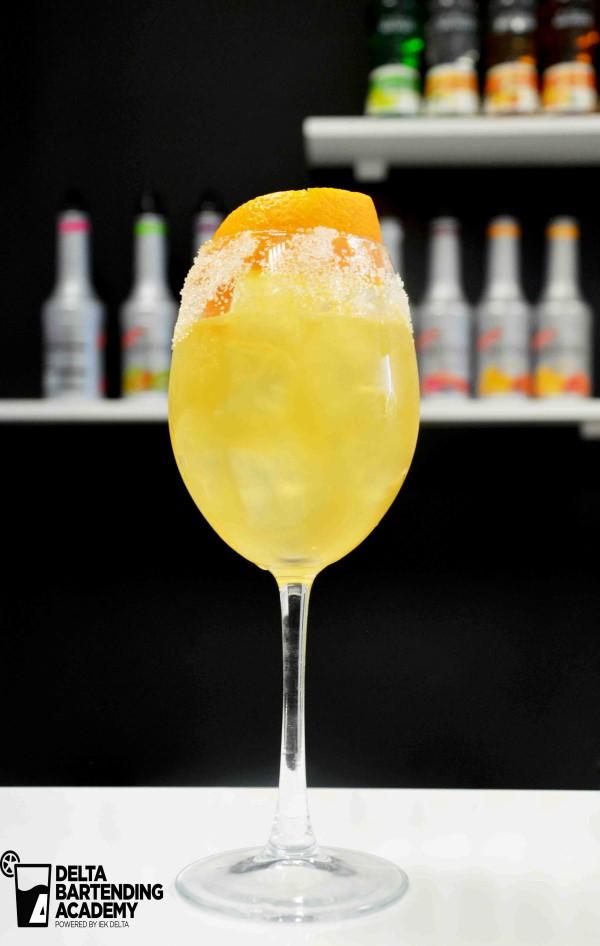 kalokairina cocktails - savoir ville (3)