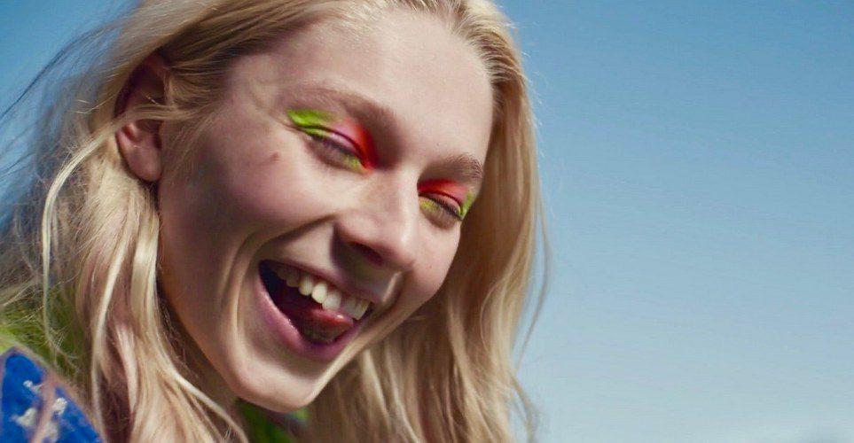 5 καλοκαιρινά στοιχεία που θα εντάξουμε στο makeup μας