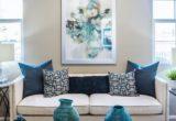 5 συμβουλές για να διαλέξεις τον τέλειο καναπέ ακόμα και online