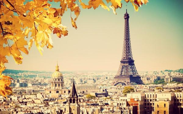 kapote-sto-parisi-savoir ville
