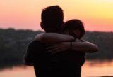 9 λόγοι για να μην μπλέξεις με έναν Καρκίνο