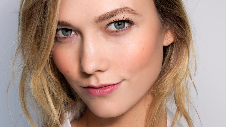 Οδηγός για να πετύχεις το no-makeup makeup