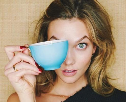 Γιατί το latte με γάλα βρώμης θα είναι το αγαπημένο μας ρόφημα μέχρι την άνοιξη