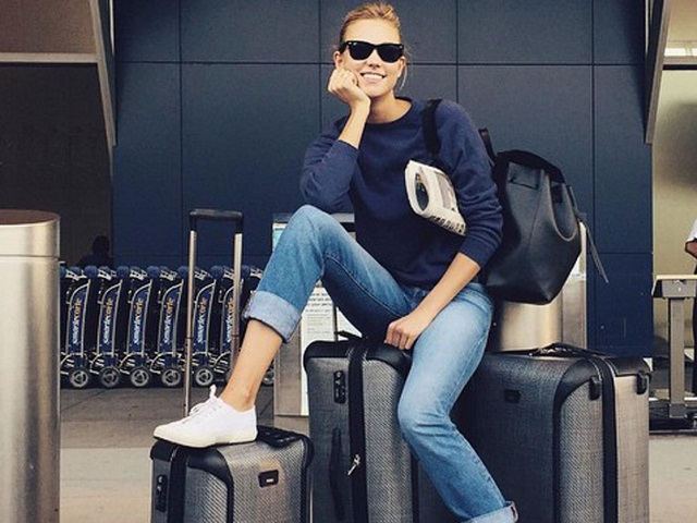Ταξιδεψε με την Ελλαδα στις αποσκευες σου…