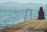 Στην κατάθλιψη βοηθάει ο έλεγχος των προσδοκιών και των προτεραιοτήτων