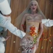Bon Appetit γιατί σήμερα το μενού έχει Katy Perry