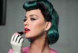 Αυτά είναι τα 5 καλύτερα ματ lipsticks που κυκλοφορούν στην αγορά!