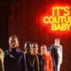 Πώς έγιναν οι millennials οι καλύτεροι πελάτες της haute couture μόδας;